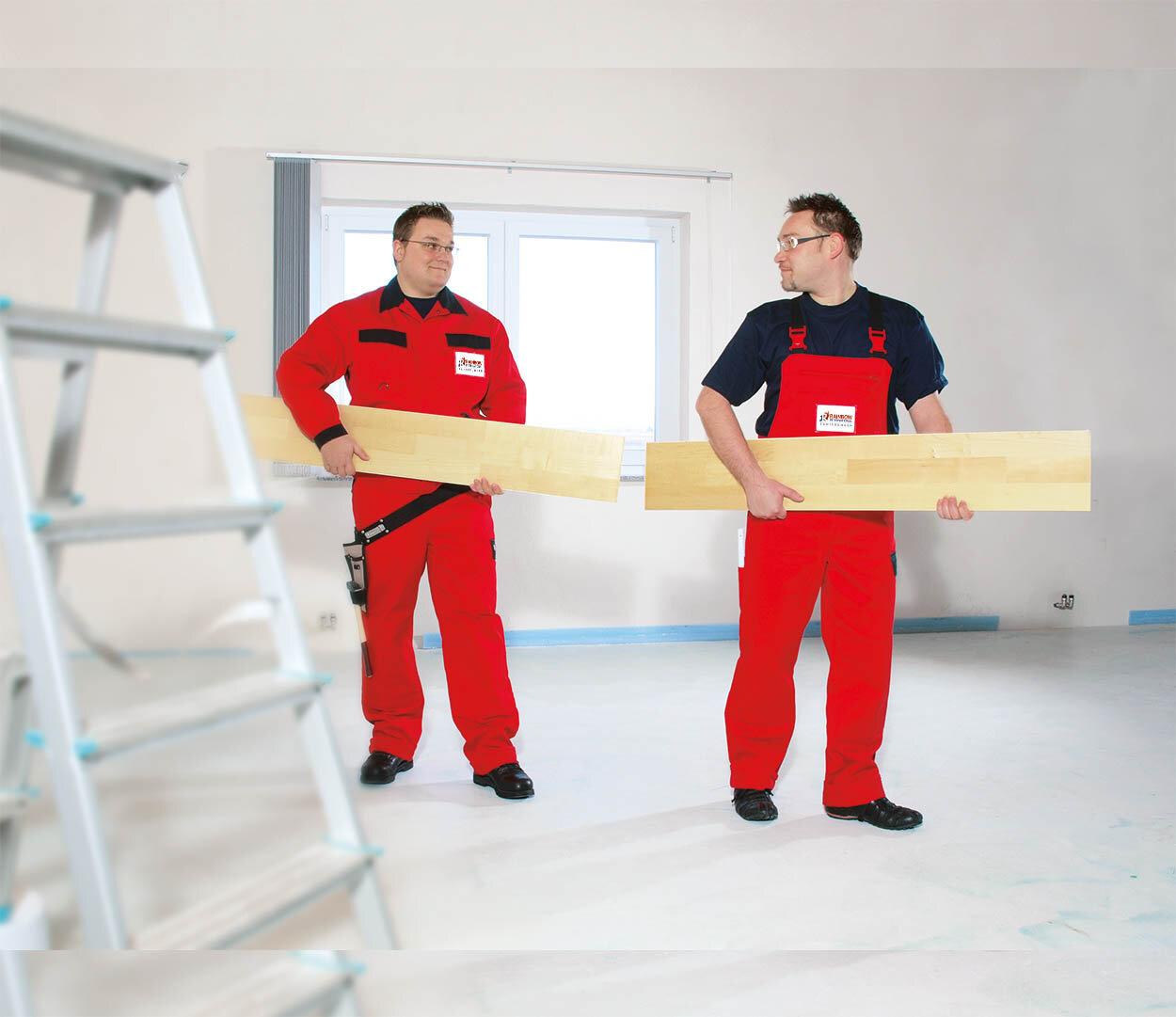 Rohrbruchortung Sanierung / Wasserschaden / Wasserschadenbeseitigung / Wasserschaden Sanierung