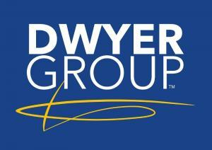 Dwyer Group (PRNewsFoto/Dwyer Group, Inc.)