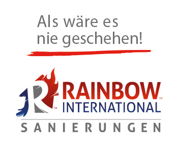 was tun gegen feuchte keller sanierungsexperte rainbow international informiert rainbow. Black Bedroom Furniture Sets. Home Design Ideas