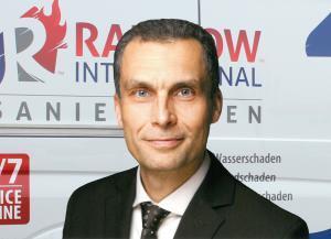 Maik Rösler