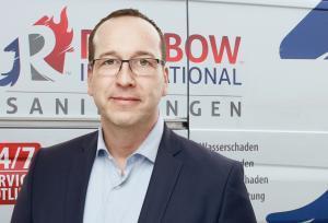 Inhaber Matthias Haase